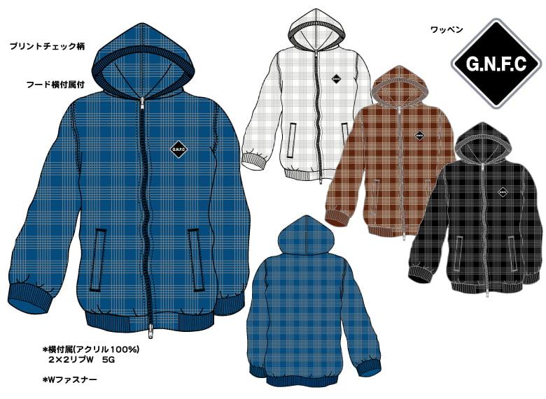 カットソージャージ-09