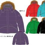 中綿入りジャケット-07