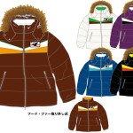 中綿入りジャケット-08