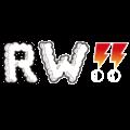 RW!!GRAPHICWORKS